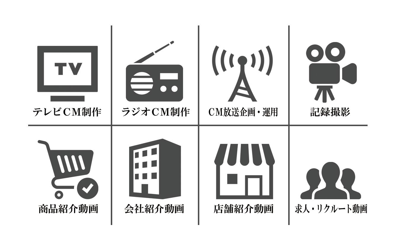 小伝具 アルミボウルセット 日用品 竹 生活家電 10 14 16cm 家具 a