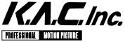株式会社KAC(カック) | 映像制作・CM・VP・DVD・番組・SNS動画